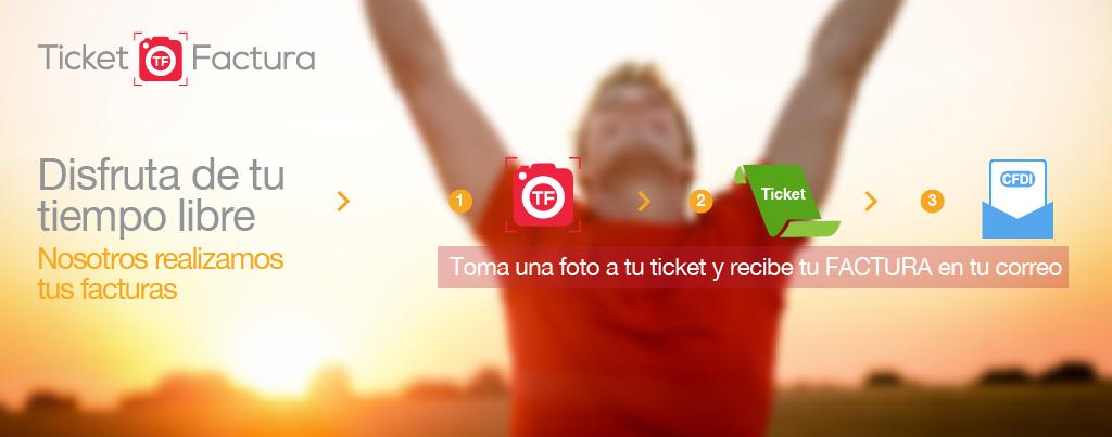 Ticket_Factura_Factura_Electrónica_Mixup