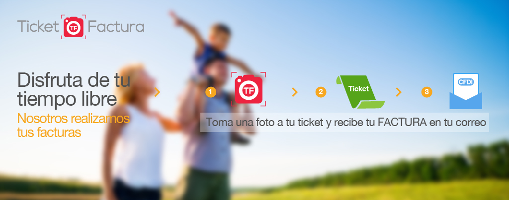 Factura Sams _Ticket_ Factura