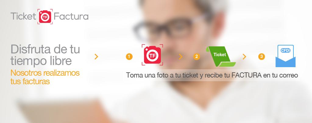 Meridien_Factura_Electrónica