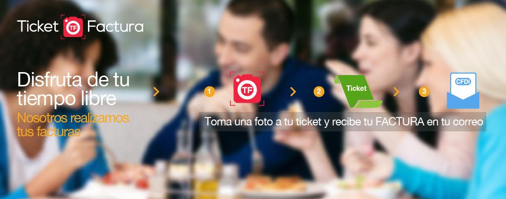 Fridays_Ticket_Factura