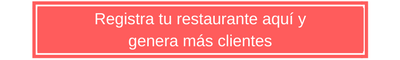 punto de venta para restaurant