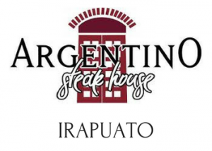 argentino stake house