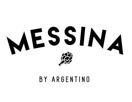 Restaurante Messina By Argentino