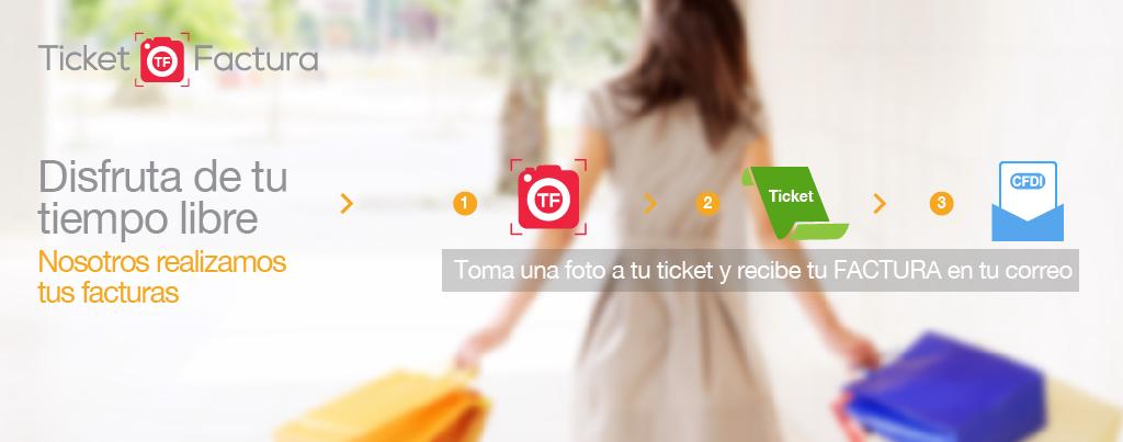 Facturación_Costco_Ticket_Factura