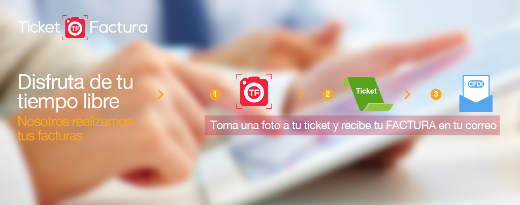 P.F. Changs_Ticket_Factura