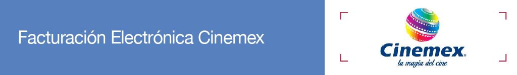 Cinemex_Factura_Ticket