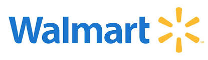 Facturación en Walmart