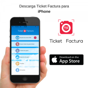descarga-ticket-factura-iphone-cfdi-33
