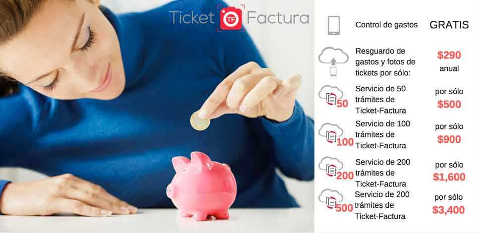 Play business ticket factura